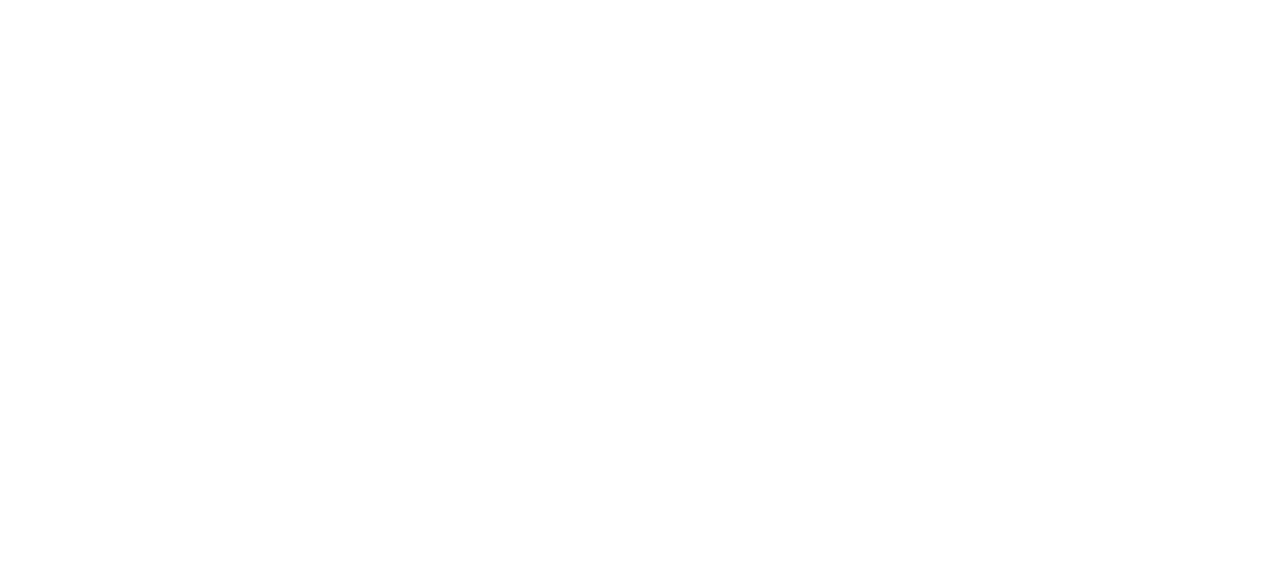 Future Transport Technology Logo